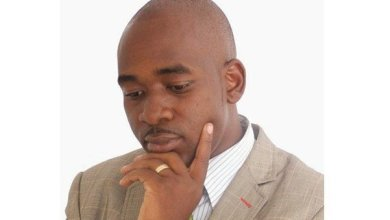 Photo of MDC Alliance woes mounting