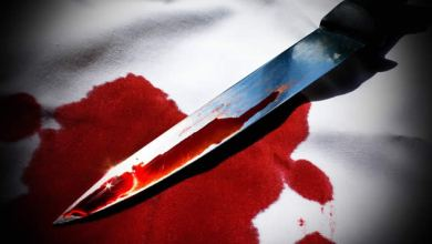 Photo of Man stabs neighbour over US$100 debt