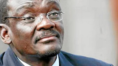 Photo of We will continue to rule: Mohadi