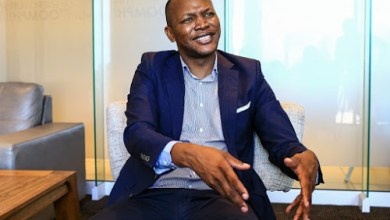 Photo of Vodacom must pay 'Please Call Me' inventor R63.4bn: Report