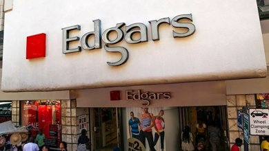 Photo of Edgars extends more credit to customers, thanks to RBZ