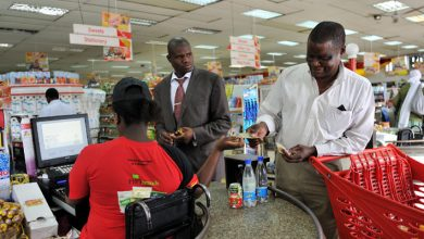 Photo of OK Zimbabwe opens branches in Harare, Victoria Falls