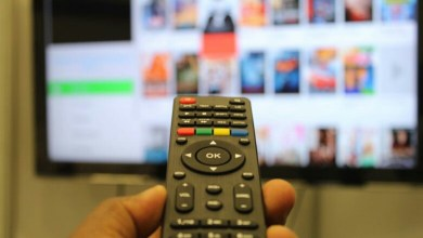 Photo of Decoders needed to access Zimbabwe's newest TV stations