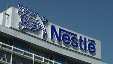 Photo of Nestlé plans longer-term investment in Zimbabwe's coffee
