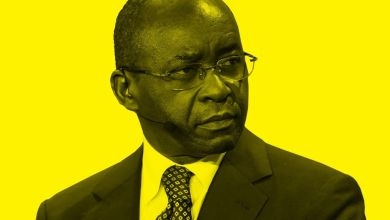 Photo of Masiyiwa falls further down in 2021 Forbes list for Africa's Richest People