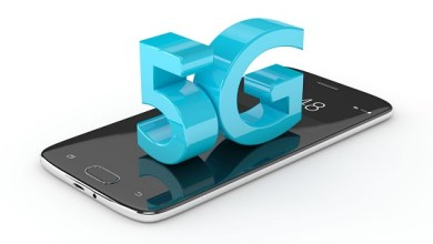 Photo of Nokia launches 5G network in West Africa