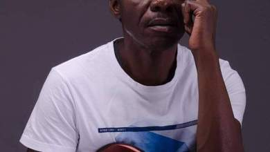 Photo of LISTEN: Macheso's new song Zuro ndi Zuro a real hit, fans say