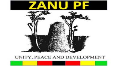 Photo of Zanu-PF sets up 1 248 polling stations for Saturday DCC elections