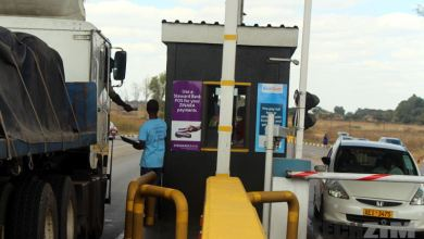 Photo of ZINARA tollgate fees hike causes outrage