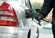 Photo of ZERA raises fuel prices effective 5 January 2021