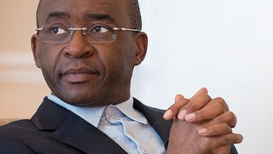 Photo of Masiyiwa says Africa to get one billion doses of COVID-19 vaccine