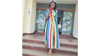 Photo of Former MSU student poisoned to death by boyfriend over infidelity