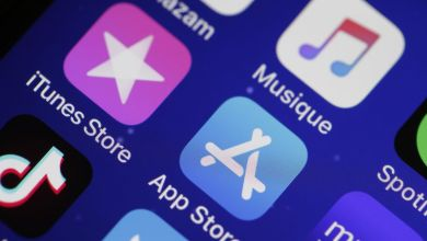 Photo of Apple outlines App Store pricing changes for Zimbabwe