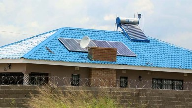 Photo of ZERA registers solar companies to ensure sanity in clean energy sector