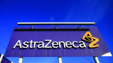Photo of AstraZeneca vaccine trial in children stopped over potential blood clots