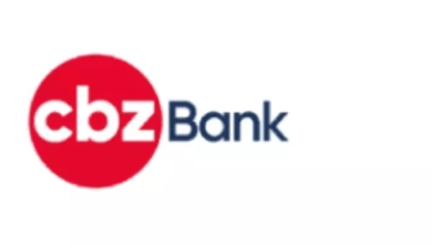Photo of CBZ offers voluntary severance packages to employees as tech replaces humans