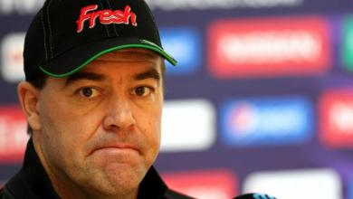 Photo of How Heath Streak was trapped and nailed by the ICC anti-corruption team