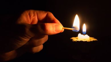 Photo of Eskom announces Stage 2 loadshedding from this Wednesday to Sunday