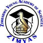 Zimbabwe Young Academy of Sciences Logo