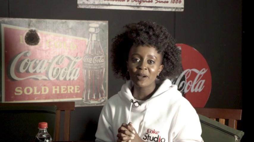 L Tido Dirty Wine Feat Nadia Nakai Gemini Major Fifresh Darne
