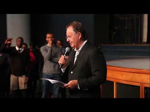 Latest Videos - Page 1128 of 2195 - Zimbo Jam TV