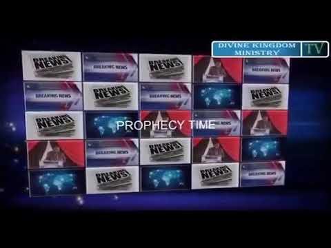 Religious Archives - Zimbo Jam TV