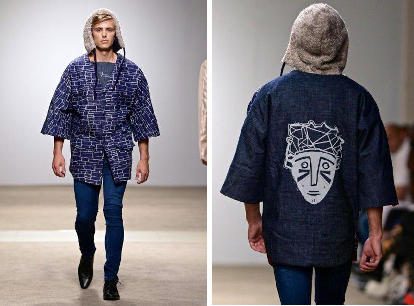 Kidd Hunta SA Menswear Fashionweek 02