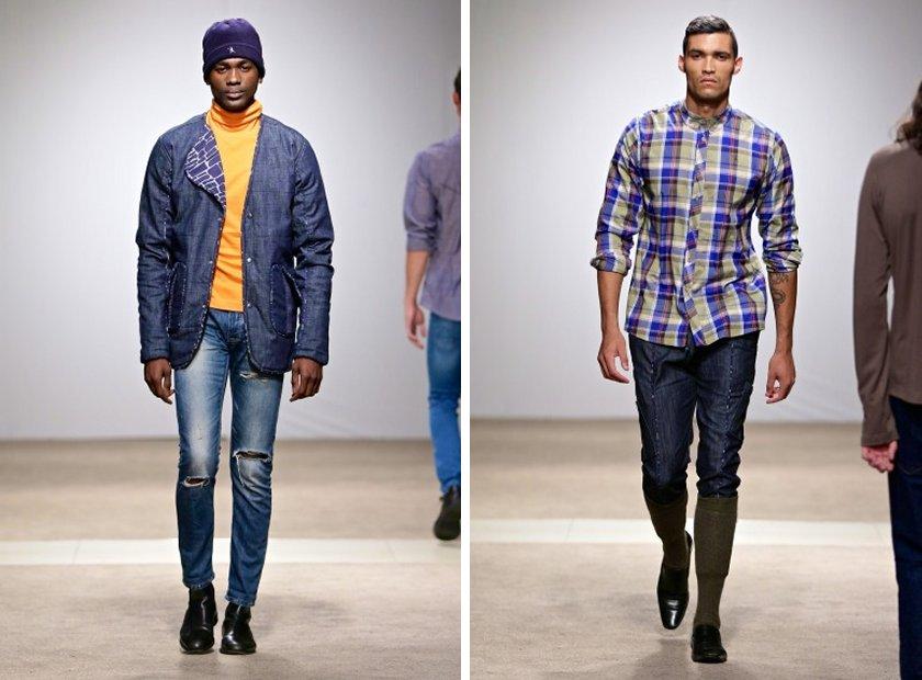 Kidd Hunta SA Menswear Fashionweek 03