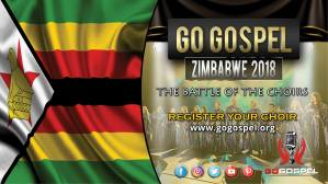 Go Gospel Zimbabwe (The Battle of The Choirs) @ Harare  | Harare | Harare Province | Zimbabwe