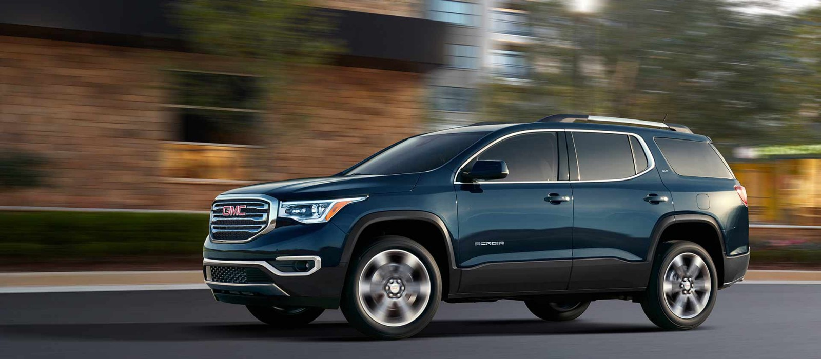 hight resolution of how much can you tow in the gmc acadia maximum towing capacity