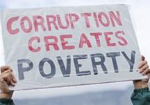 Mnangagwa ally arrested by Zimbabwe Anti-Corruption Commission