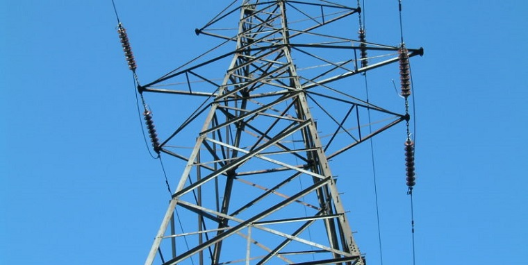 Zimbabwe to have improve power supplies from tomorrow!