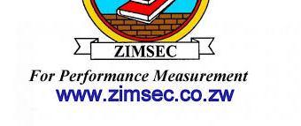 Zimsec confirms June exams still on