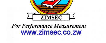 Zimsec confirms June exams still on