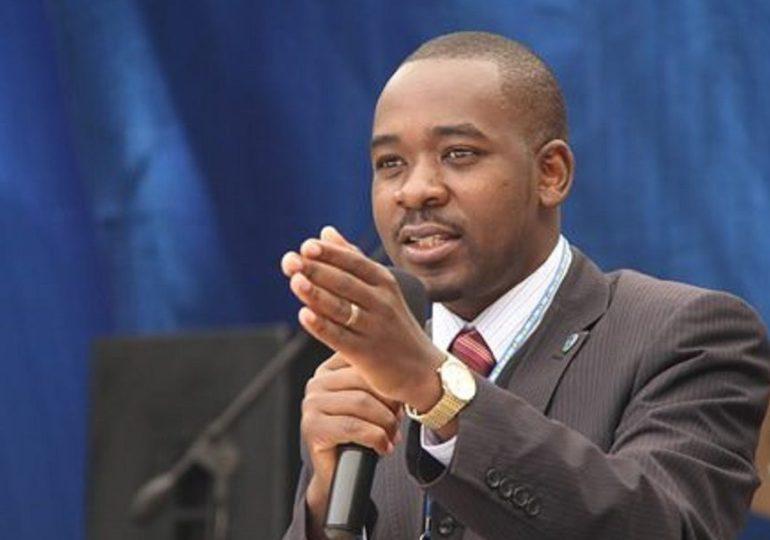 MDC Alliance Recruiting New Members
