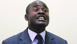 JUST IN: Mliswa banned for six sittings