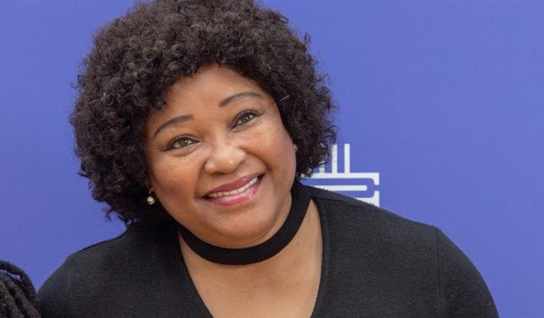 Nelson Mandela's daughter, Zindzi dies