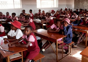 Gvt dismisses schools reopening claim