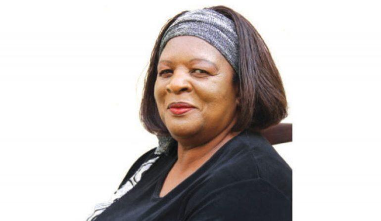 Chizema, Savanhu expelled from Zanu PF