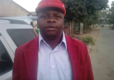 MDC Alliance Hurungwe Councillor Found Dead Near His Home
