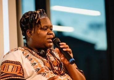 Masarira urges Mnangagwa to prioritize rural development