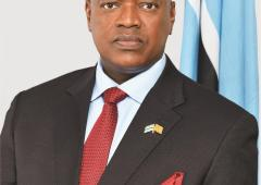 Botswana Extends State Of Emergency By Another 6 Months, Borders Remain Shut
