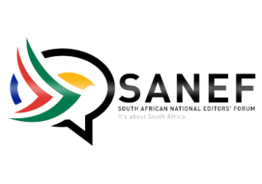 SA Editors Forum wary of female journalists