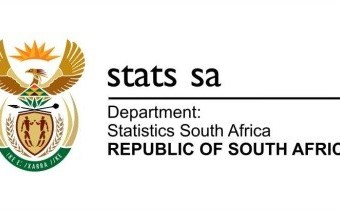 South Africa loses 2.2 million jobs