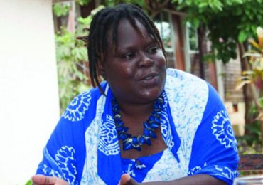 Masarira takes note of African Human Rights Day
