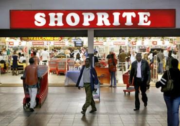 Concerns over SA's high food price