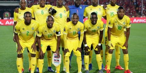 Joyous fans hail Loga, Warriors