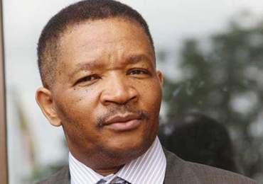 Minister Matiza dies