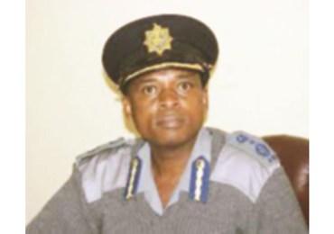 Makodza granted bail