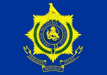 Former top cop dies
